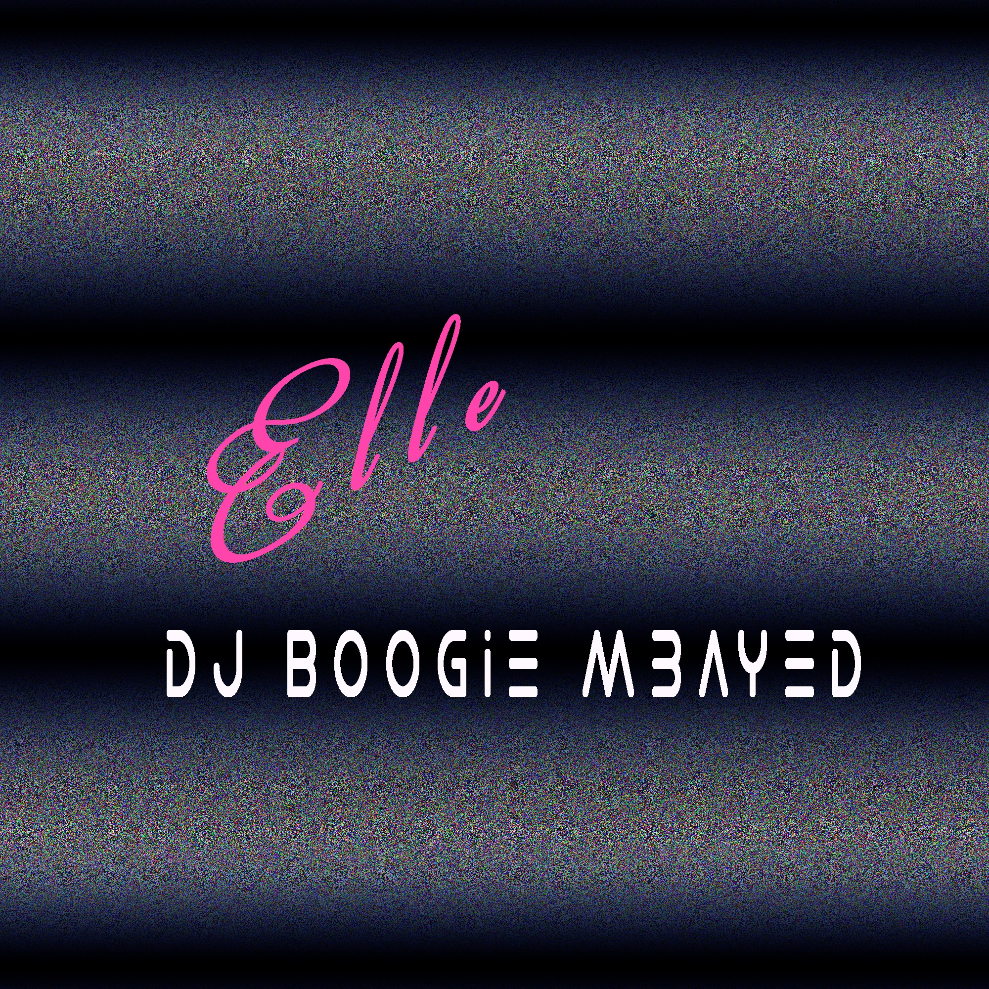 Elle - DJ Boogie Mbayed (Deep Mix)