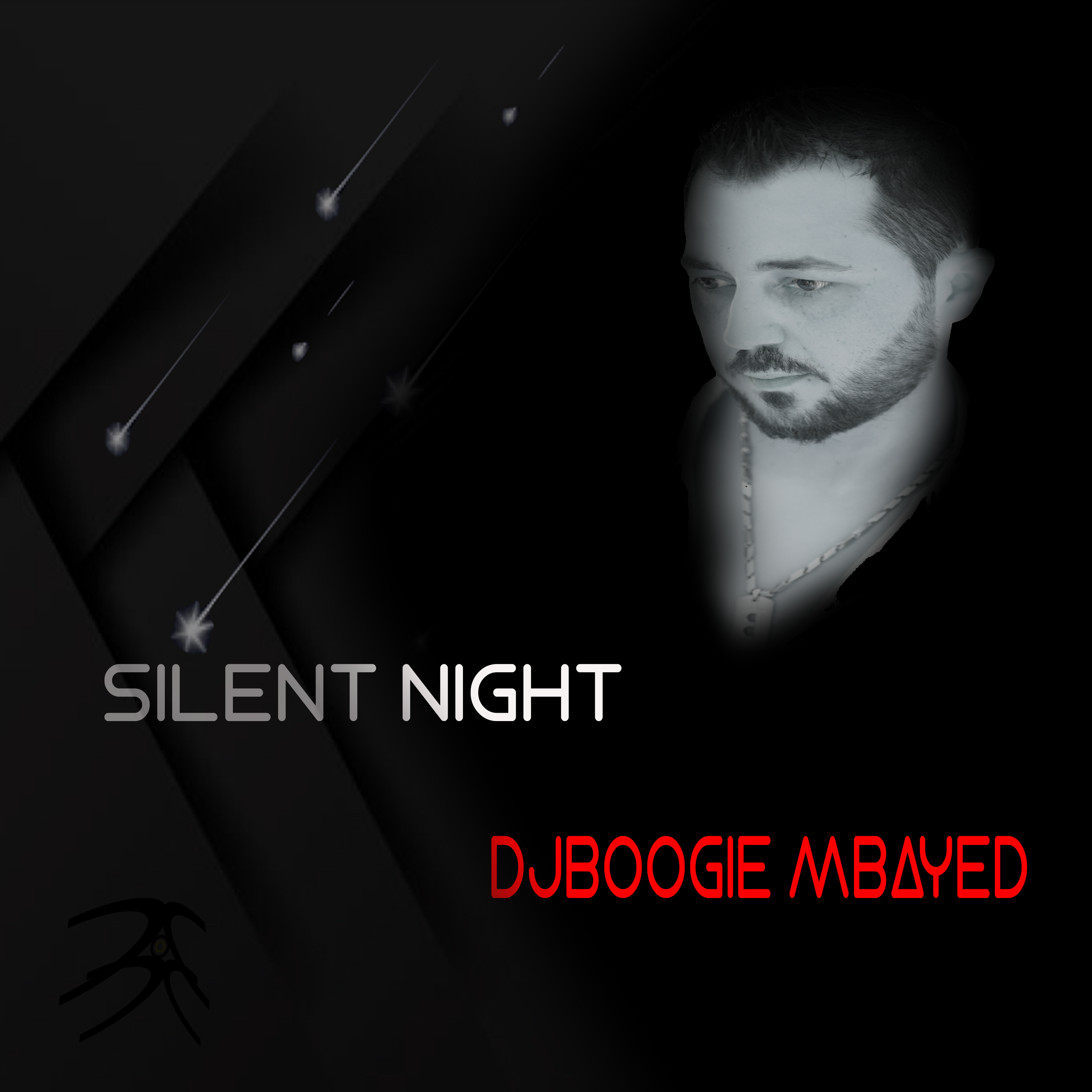 Silent Night - DJ Boogie Mbayed