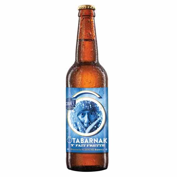 https://www.iracubacrm.com/Images/imgtmp/410/10_produit_biere-tabarnak1.jpg