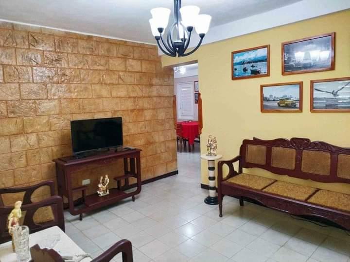 Casa Daniela y Enrrique