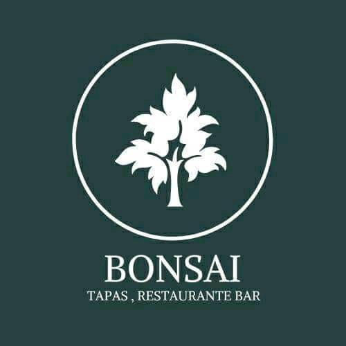 Bar-Restaurante Casa del Bonsái