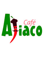 Cafe Ajiaco