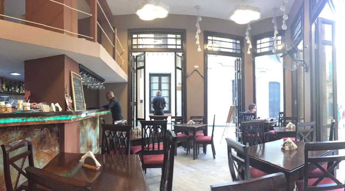 Café Espada