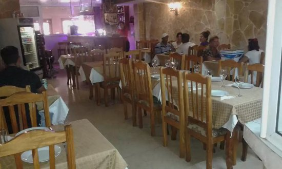 Casa Cantabria Habana