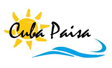 Cuba Paisa