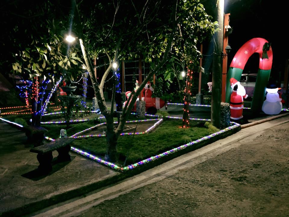 Fiesta Criolla