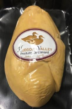 Foie Gras Qualité A   + 670 g*_*Foie Gras Quality A   + 670 g*_*Foie Gras de pato calidad A   1 + 670 g