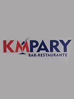 KMpary