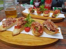 Máximo Bar