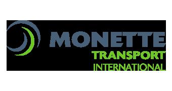 Monette Transport