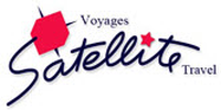 Voyages Satellite
