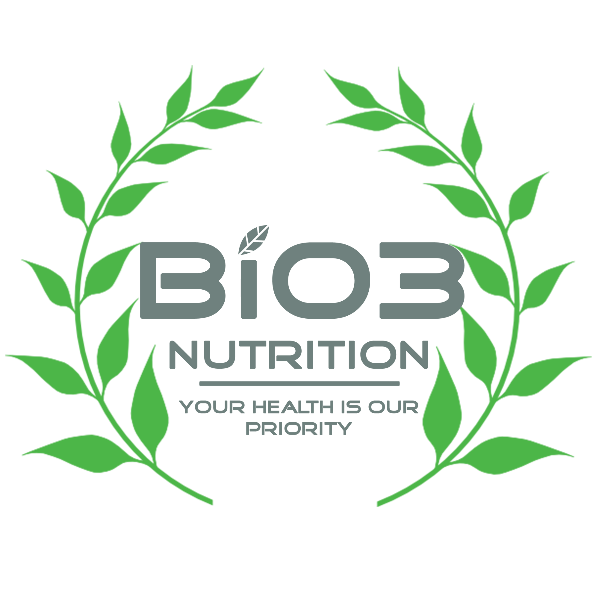 Bio3Nutrition