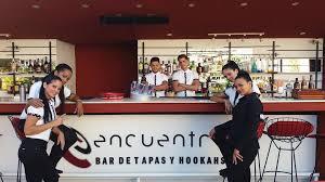 Bar Encuentros