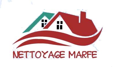 Nettoyage Marfe