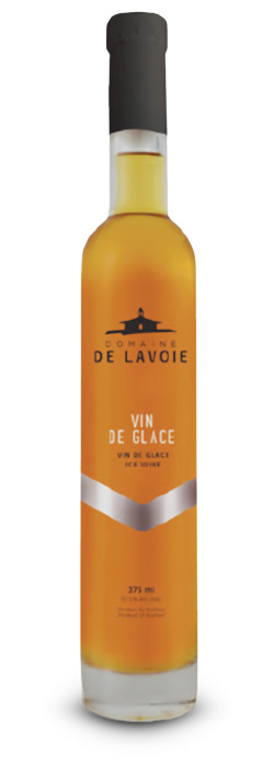 Vin de glace 375 mL*_*Ice Wine 375 mL*_*Vino de hielo 375 mL